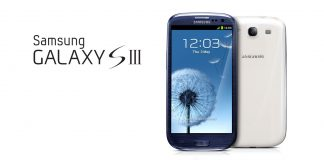 galaxy s3 samsung xda cyanogenmod 14.1 android 7.1 nougat