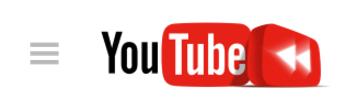 youtube rewind google