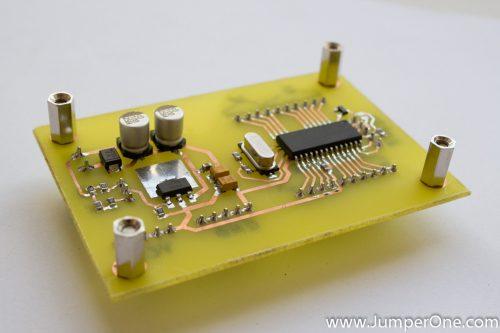 circuiti stampati pcb